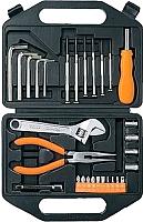 Универсальный набор инструментов Sparta 13535 -