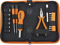 Универсальный набор инструментов Sparta 13537 -