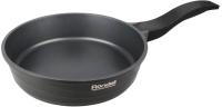 Сковорода Rondell RDA-768 Walzer -