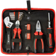 Универсальный набор инструментов Matrix 13561 -