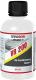 Очиститель системы кондиционирования Henkel Teroson VR 200 / 1896970 (200мл) -