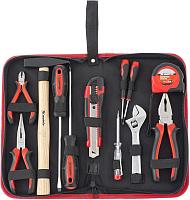 Универсальный набор инструментов Matrix 13562 -