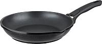 Сковорода Rondell Escurion RDA-867 -
