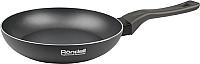 Сковорода Rondell Marengo RDA-581 -