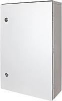 Щит с монтажной панелью ETP ЩМП 06-2 IP54 -