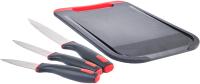 Набор ножей Rondell Urban RD-1010 -