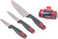 Набор ножей Rondell Urban RD-1011 -