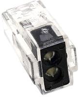 Клемма EKF PROxima СМК / 102 PLC-SMK-102R (4шт) -