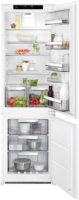 Встраиваемый холодильник AEG SCR818E7TS -