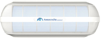 Рециркулятор бактерицидный Амбилайф L7016 -