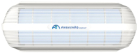 Рециркулятор бактерицидный Амбилайф L9016 -