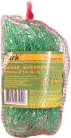 Защитная сетка для растений Park 732001 -