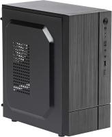 Игровой системный блок TGPC King Office M 75116 I-X -