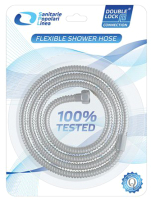 Душевой шланг Profactor SPL3602.150 (1.5м) -