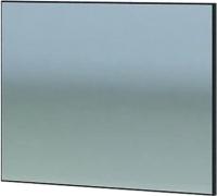 Зеркало Стендмебель Гармония ЗР-601 (венге) -
