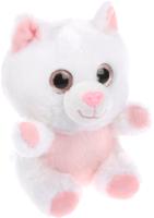 Мягкая игрушка Fluffy Family Крошка котенок / 681879 -