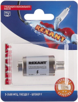 Устройство грозозащиты Rexant 06-0055-A -