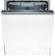 Посудомоечная машина Bosch SMV25EX02R -