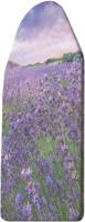 Чехол для гладильной доски JoyArty Лаванда в цвету / ib_39842 -