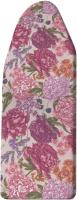 Чехол для гладильной доски JoyArty Множество роз / ib_35874 -