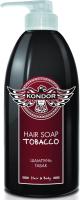 Шампунь для волос KONDOR Hair Body Табак (750мл) -