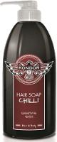 Шампунь для волос KONDOR Hair Body Чили (750мл) -