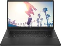 Ноутбук HP 17 Laptop (4D4U9EA) -