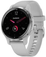 Умные часы Garmin Venu 2s / 010-02429-12 (серый) -