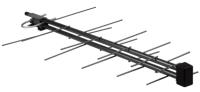 Цифровая антенна для тв Rexant RX-423 / 34-0423 -