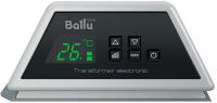 Термостат для климатической техники Ballu Transformer Electronic BCT/EVU-2.5 E -