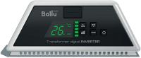 Термостат для климатической техники Ballu Transformer Digital Inverter BCT/EVU-2.5 I -