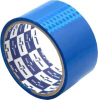Скотч Klebebander 48ммx25м 43мкм / 212/36/6-BLUE (синий) -
