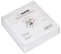 Фильтр для маникюрной вытяжки AirMaster Slim (100шт) -