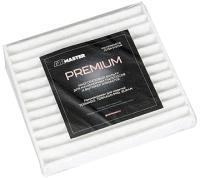 Фильтр для маникюрной вытяжки AirMaster Premium -