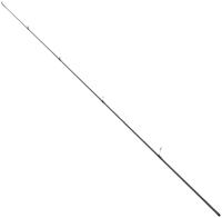 Колено для удилища Salmo Sniper Spin II 20 2.40 / 2149-240-1 -