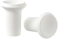 Комплект ручек для мебели Ikea Губбарп 203.557.83 -
