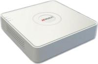 Видеорегистратор наблюдения HiWatch DVR-104P-G -