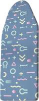 Чехол для гладильной доски JoyArty Математические символы / ib_207091 -
