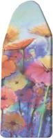 Чехол для гладильной доски JoyArty Духовный букет / ib_31634 -