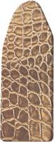 Чехол для гладильной доски JoyArty Роскошная кобра / ib_14059 -