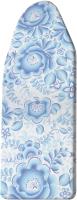 Чехол для гладильной доски JoyArty Зимний сад / ib_25742038 -
