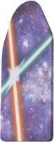Чехол для гладильной доски JoyArty Звездная битва / ib_23702 -