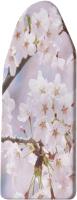 Чехол для гладильной доски JoyArty Цветки яблони / ib_26798 -