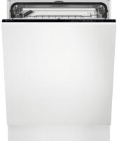 Посудомоечная машина Electrolux EMA917121L -