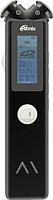 Цифровой диктофон Ritmix RR-145 8Gb (черный) -