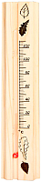 Термометр для бани Невский банщик 20x4.2x1.8 -