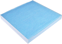 Салонный фильтр Blue Print ADH22507 -