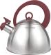 Чайник со свистком Rondell RDS-921 Strike -
