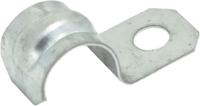 Скоба для трубы ETP СМО 19-20 (10шт) -