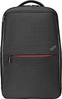 Рюкзак для ноутбука Lenovo ThinkPad Professional 15.6